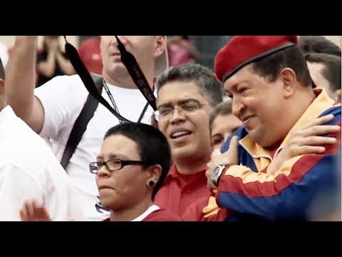 MANIFIESTO SOBRE VENEZUELA