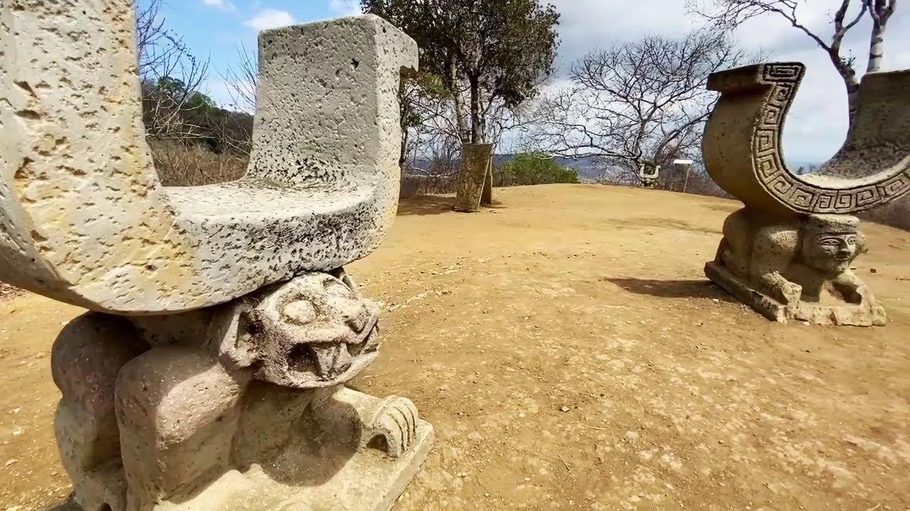 Cerro De Hojas Jaboncillo