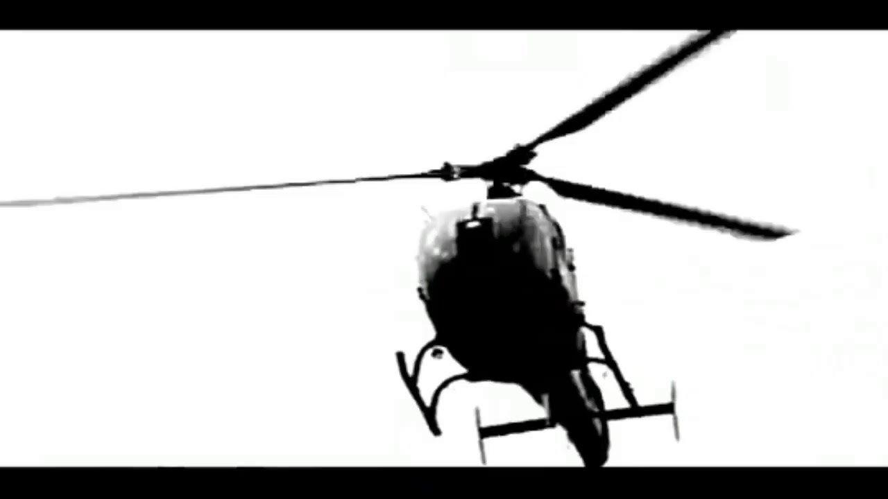El Avispero – La Pandemia De La Corrupción