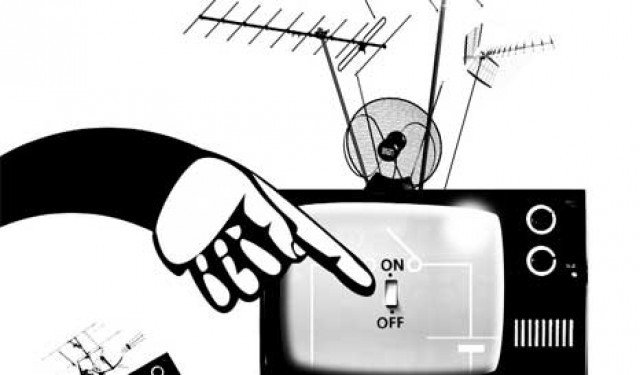 Reflexión de un extrabajador de los Medios Públicos.