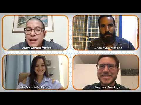 El Avispero 25/sep/2020 – DEMOCRACIA O BARBARIE