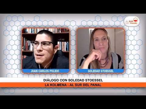 De la traición a la esperanza de los futuros por venir en Ecuador 2021