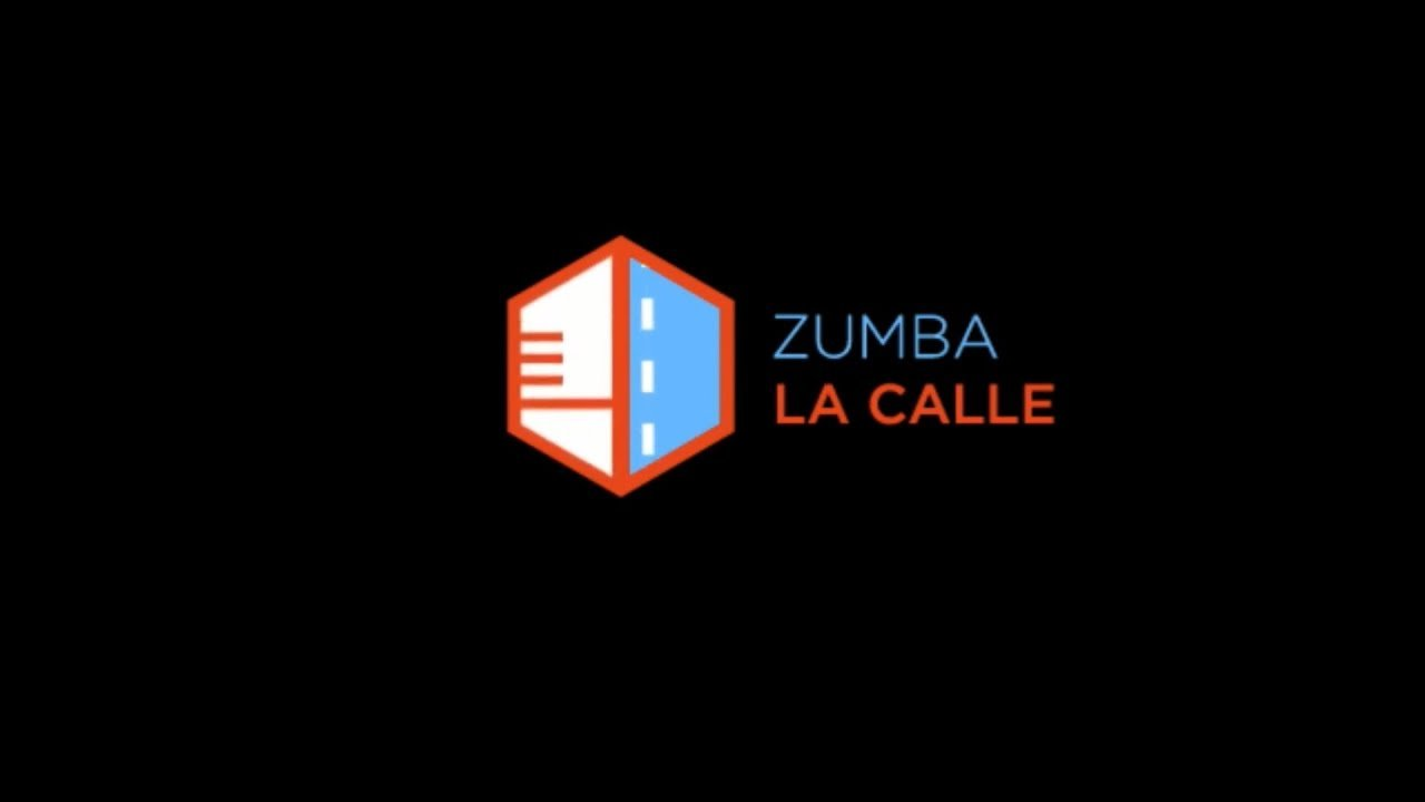"""Zumba la calle: """"El más modesto de los ecuatorianos"""""""